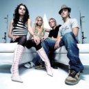 A-Teens Photo