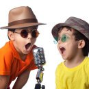 Детские песни Photo