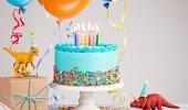 Тексты песен в день рождения