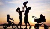 Слова песен про семью и родителей